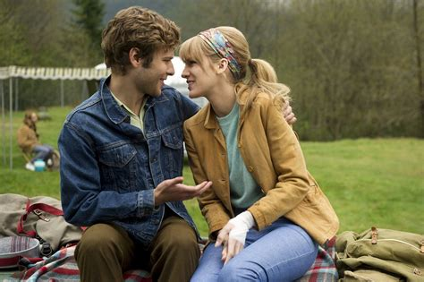 The Age Review by In Review The Age Of Adaline 2015 Cinematic