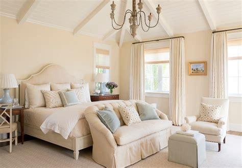 phoebe howard bedrooms interior design ideas home bunch interior design ideas