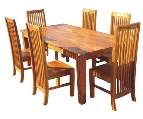 furniture images living furniture wooden sheesham hardwood rosewood lifestyle furniture pune and bangalore