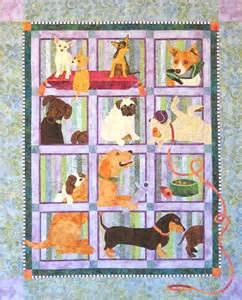 free dog applique quilt patterns car interior design