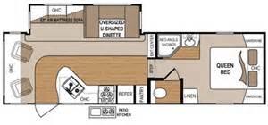Open Road 5th Wheel Floor Plans Pilgrim Fifth Floor Plans Modern Home Design And