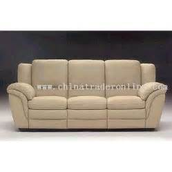 Leather Sofa Set Prices Furniture Front Sofa Sets New Design