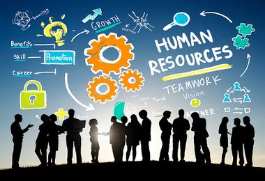 What You Should About Resources This Year 2 by Bbs 2nd Year Human Resource Management Notes Bbs Notes