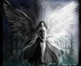 Light Fairies Fairies And Light Light Magical Mythical Or S