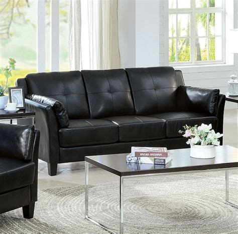 modern furniture stores in san diego your modern home marvelous furniture san diego san diego s furniture store