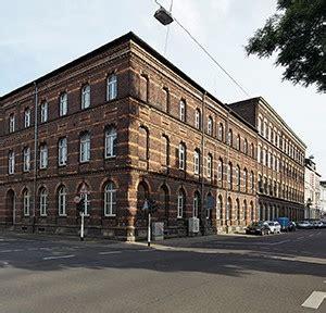 architekt krefeld krefeld bda der architekt