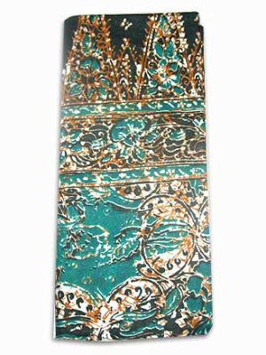 Sarung Donggala Ld Ii sri saadong batik kain batik sarung indonesia harga borong