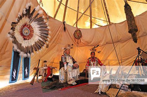 black hills hermosa native american indian seinem vater