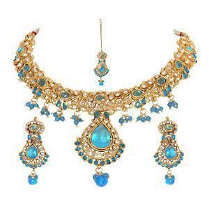 online shopping india jewelry jewellery ethnic