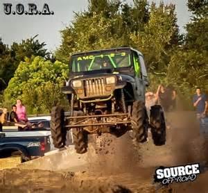 mega truck chassis jeep wrangler mud racer mega truck truck