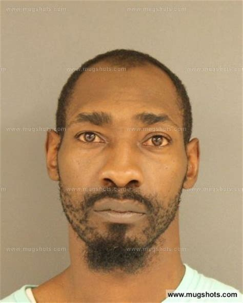 Jackson County Mississippi Arrest Records Thaddeux Jackson Mugshot Thaddeux Jackson Arrest Hinds County Ms