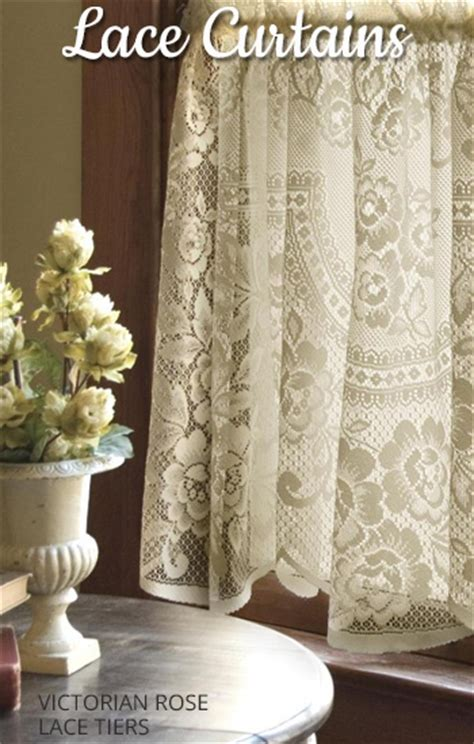 country lace curtains catalog country curtains braided rugs country quilts