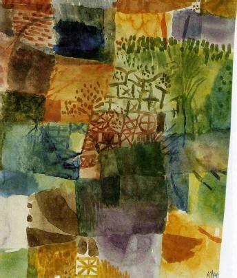 Paul The Gardener by I Giardini Di Marzo Si Vestono Di Nuovi Colori L Battisti