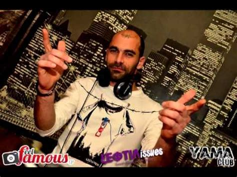 download mp3 dj loka loka deep house mix dj loka dino simeonides 22 4 2013 youtube