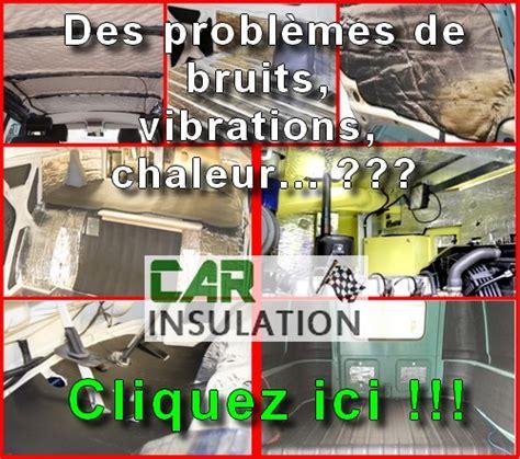 www comptoir carrosserie fr comptoir carrosserie fr profils joints caoutchouc