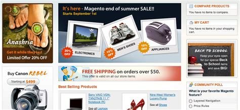 magento layout xml update handle theme cms xml handles for layout updates magento stack