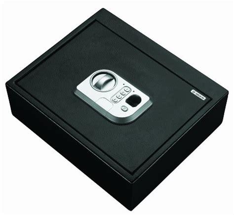 stack on drawer safe instructions stack on ps 5 b biometric drawer safe black
