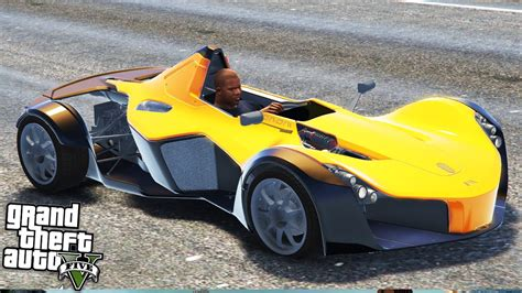 Gta V Schnellstes Auto by Epic Track Day Car Gta 5 Mods