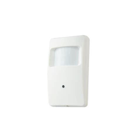 motion detector motion detector hdcvi 1080 p