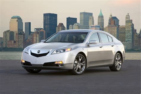2010 acura tl pictures photos gallery motorauthority