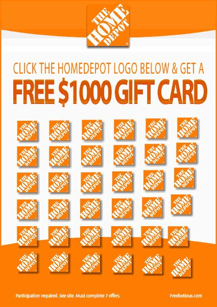 home depot paint july 4th offer home depot coupons lawn mower