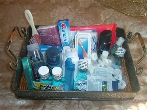 Bathroom Gift Basket Ideas 23 Best Images About Auction Basket Ideas On