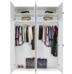 book cases with glass doors alta free standing closet 8 door taller package