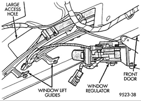 bmw e36 heater wiring diagram bmw free engine image for