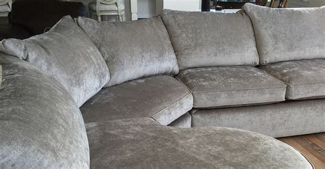 what does it cost to recover a sofa how much does sofa reupholstery cost memsaheb net