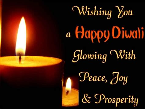 whatsapp wallpaper diwali 2015 diwali whatsapp images profile pics dp for