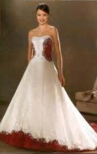 angry brides share their bridal gown horror stories angry brides share their bridal gown horror stories