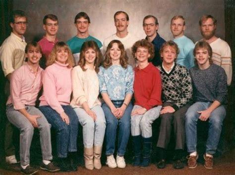 8 Funniest Families by Family Photos 41 Pics Curious Photos