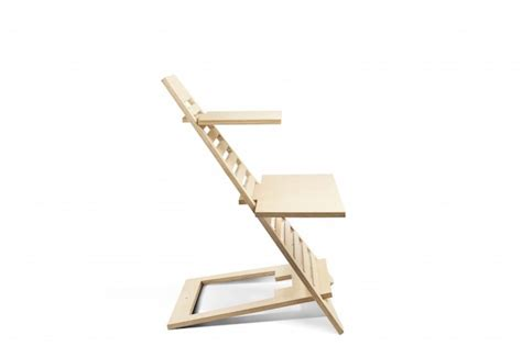 portable standing desk kickstarter kickstarter standing desk wood desk design ideas