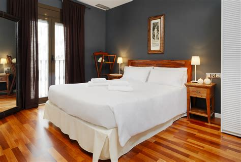 2 bedroom apartments in spain fewdaysbarcelona rent luxury apartments in barcelonarent