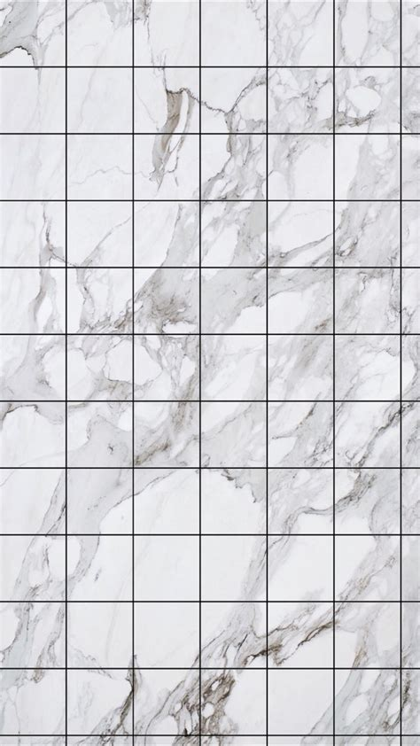 aesthetic wallpaper white aesthetic wallpaper tumblr image 4547289 by lucialin