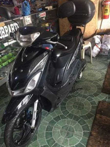Belt Mio Scarlet 5tl yamaha mio everything else caloocan philippines brand new 2nd for sale page 1