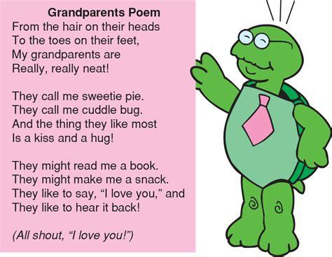 poem for grandparents gathering grandparents for a grandparents day celebration