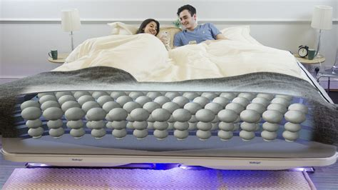 sleep number bed cost sleep number bed cost the perfect fit for your best