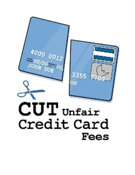 Unfair Credit Card Charges Template 52 Reasons To Vote For Obama 16 Cut Unfair Credit Card Fees Huffpost