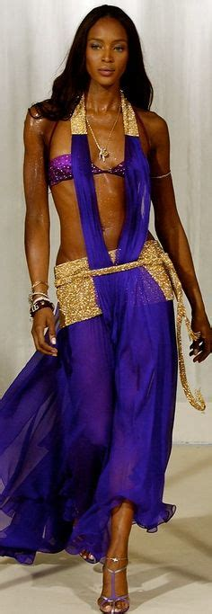 Chopard 827 Orange 117 best images about purple gold on purple
