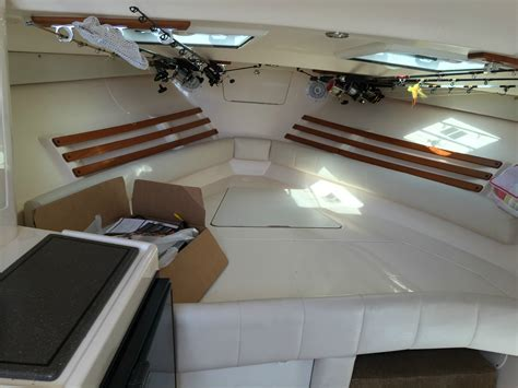grady white boats for sale long island for sale 2006 grady white 330 express 170k obo the hull