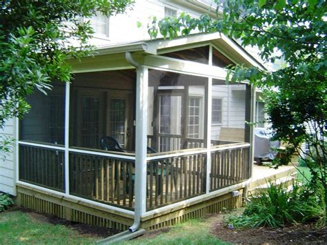 patio cover kits lowes screened in porch kits for mobile homes schmidt gallery
