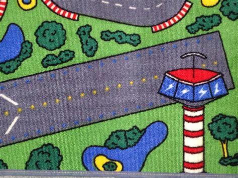 race car rug race car floor rug for purpletoyshop
