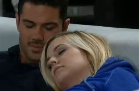 maxie from general hospital recent hairstyles nathan maxie gh nathan west and maxie jones