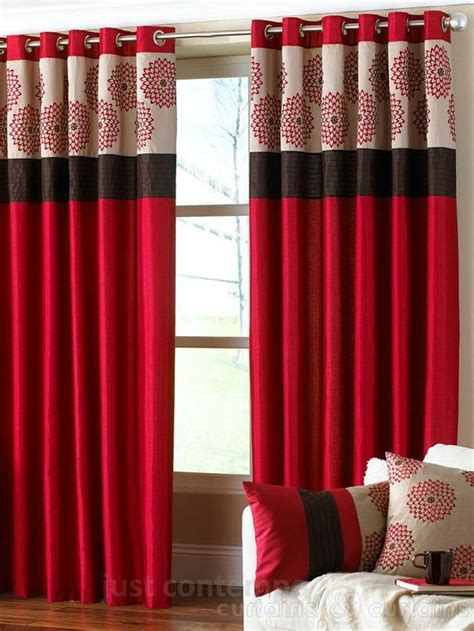 curtains with matching pillows 1000 images about curtain ideas on pinterest eclectic
