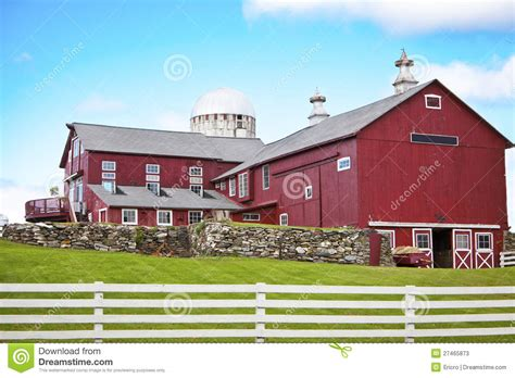 Country Farmhouse Plans beautiful american farmhouse stock photos image 27465873