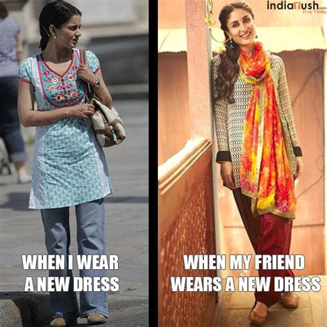 Fashion Meme - 17 best images about fashion memes on pinterest to be