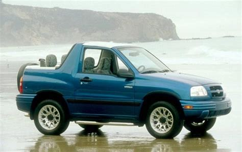 how petrol cars work 2000 suzuki vitara head up display 2000 suzuki vitara oil capacity specs view manufacturer details