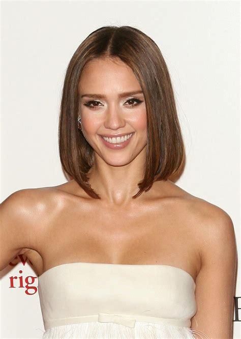 how to keep women hairstyle simple and neat coupe cheveux mi long quelques mod 232 les tendance de cette