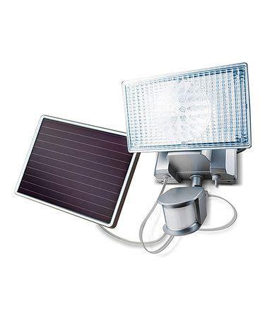 best solar security light the 25 best solar security light ideas on